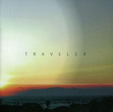 【中古】同人音楽CDソフト TRAVELER / Harry & koyori