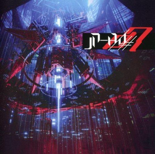 JP-H/D#07 / SKETCH UP! Recordings