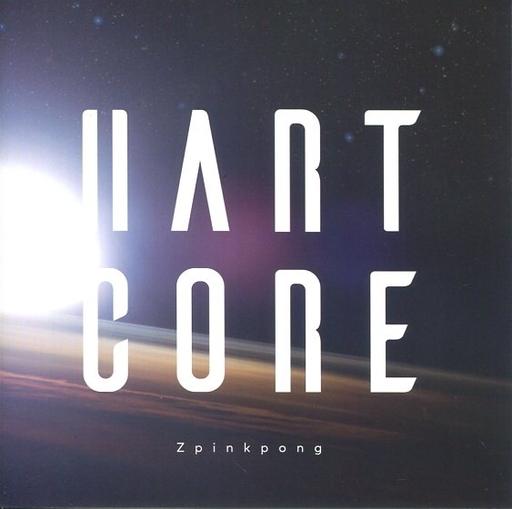 HART CORE / ZPPTRAX