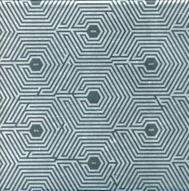 【中古】輸入洋楽CD EXO-K / 2nd Mini Album(韓国語バージョン・韓国盤)[輸入盤](トレカ欠け)