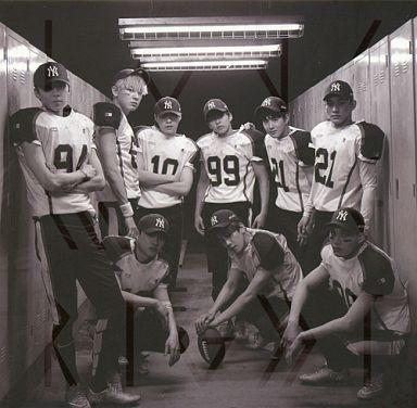 【中古】輸入洋楽CD EXO / EXO 02 REPACKAGE[LOVE ME RIGHT]韓国語Ver[輸入盤](トレカ欠け)