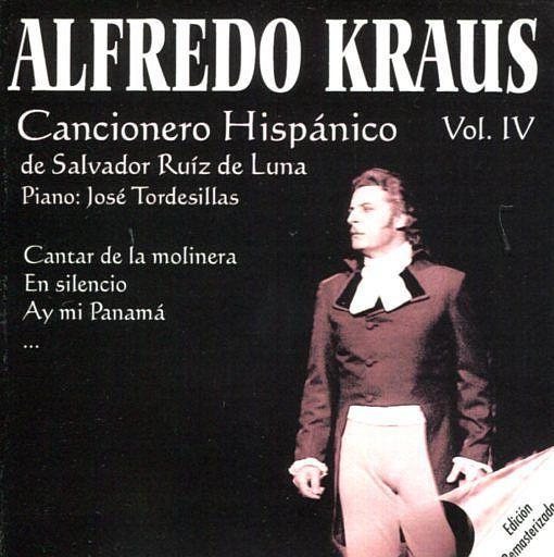 【中古】輸入洋楽CD ALFREDO KRAUS / ALFREDO KRAUS[輸入盤]