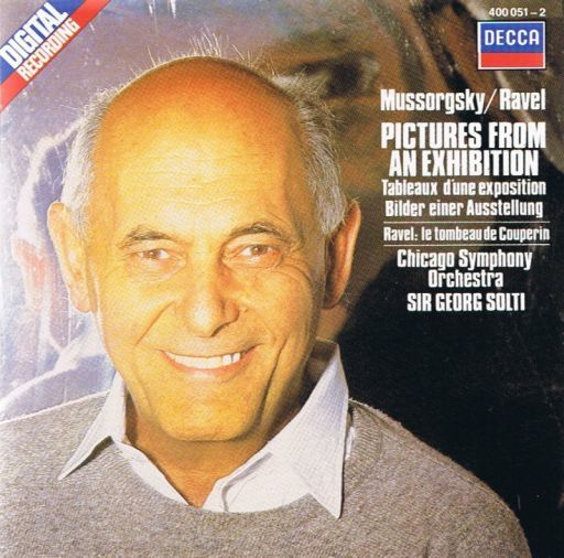 sir georg solti conduct chicago symphony orchestra mussorgsky