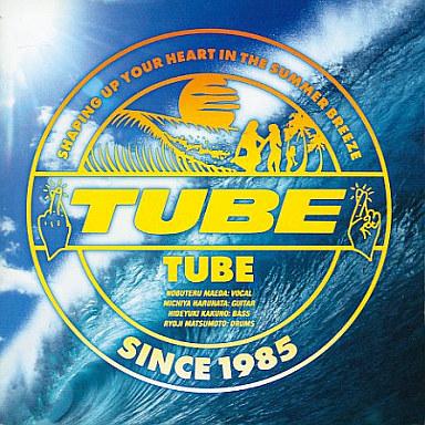 TUBEの画像 p1_10