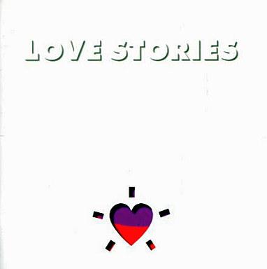 LOVE STORIES 1