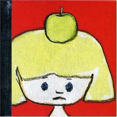 【中古】邦楽CD オムニバス / Apple of her eye?りんごの子守唄