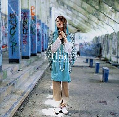 【中古】邦楽CD 矢井田瞳 / i / flancy[通常盤]
