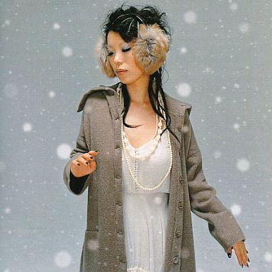 【中古】邦楽CD 古内 東子 / コートを買って