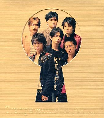 Oricon Flashback: Week of 10/26 | ARAMA! JAPAN