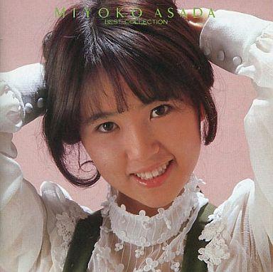 浅田美代子の画像 p1_1