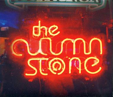 【中古】邦楽CD the autumn stone / the autumn stone
