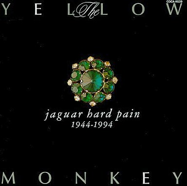THE YELLOW MONKEYの画像 p1_16