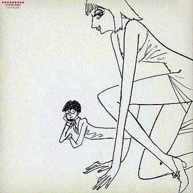【中古】邦楽CD ピチカート・ファイヴ / REMIXIES 2000