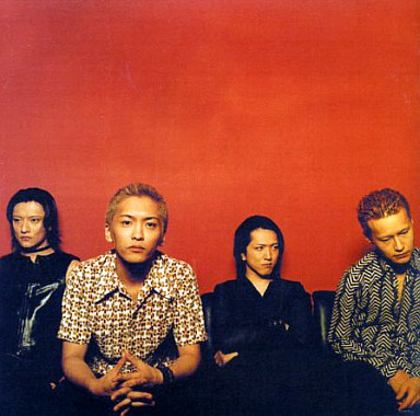 【中古】邦楽CD ZIGZO / add9 Suicide