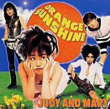 JUDY AND MARYの画像 p1_35