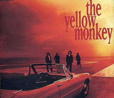 THE YELLOW MONKEYの画像 p1_24