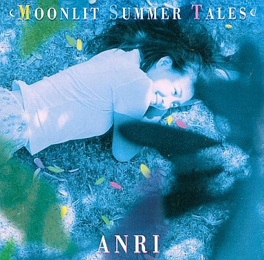 杏里 / Moonlit Summer Tales | ...