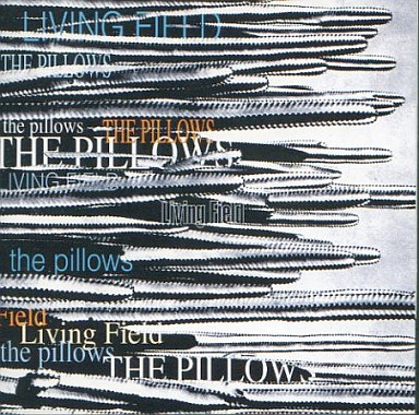 the pillows / LIVING FIELD | ...