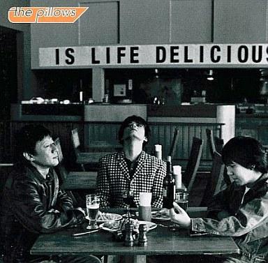 【中古】邦楽CD the pillows / Thank you,my twilight