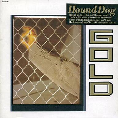 HOUND DOGの画像 p1_18