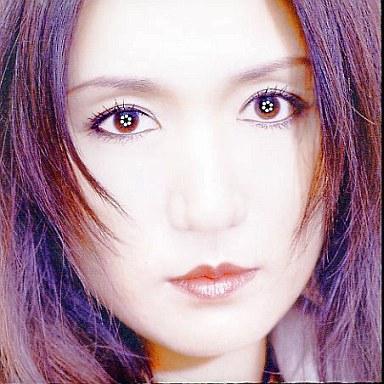 浜田麻里の画像 p1_8