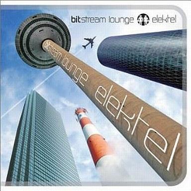 【中古】邦楽CD ELEKTEL      /BitStreamLoun