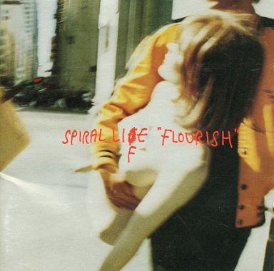 スパイラル・ライフ / FLOURISH