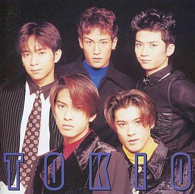 TOKIOの画像 p1_1