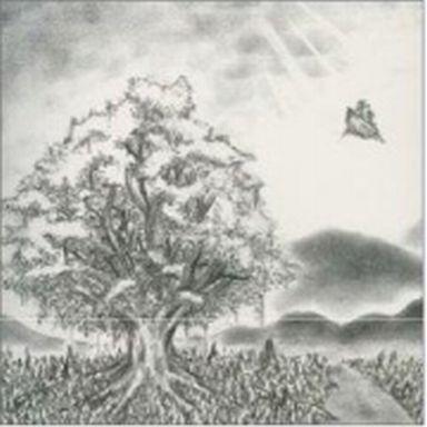 BUMP OF CHICKENの画像 p1_33