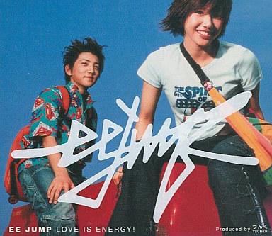 EE JUMPの画像 p1_14