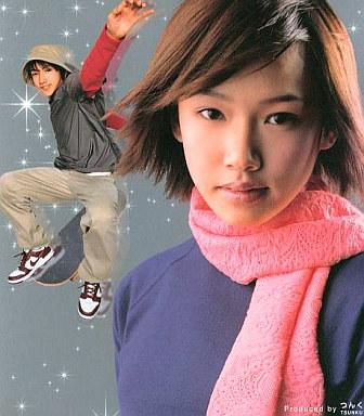 【中古】邦楽CD EE JUMP / HELLO!新しい私(廃盤)