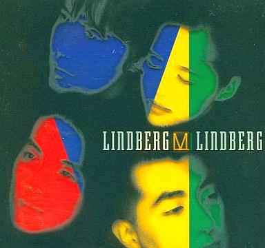 LINDBERG / LINDBERG VI | 中古 ...