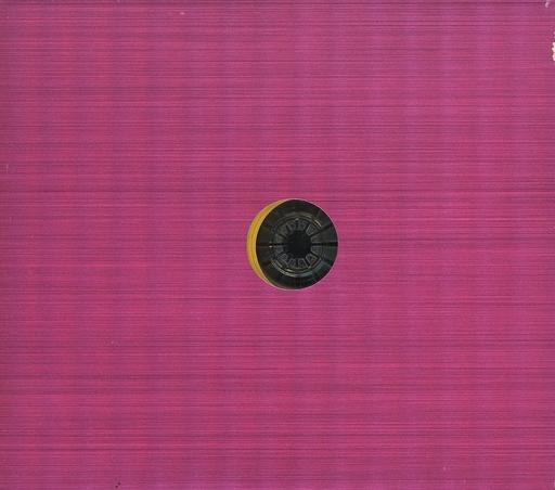 【中古】邦楽CD LINDBERG / LINDBERG X