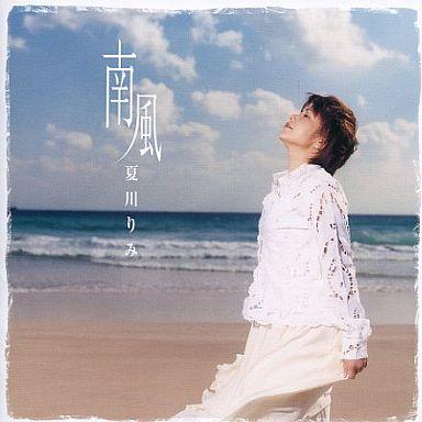 夏川りみの画像 p1_16