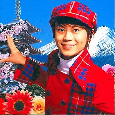 【中古】邦楽CD 氷川きよし / きよしのドドンパ