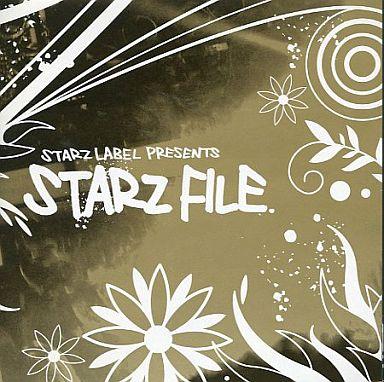 オムニバス/STARZFILE