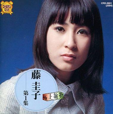 藤圭子の画像 p1_14