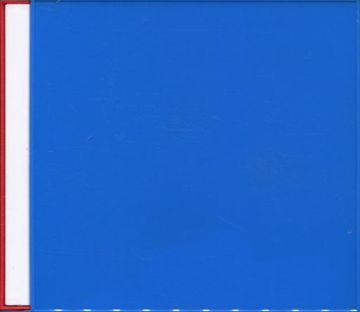 【中古】邦楽CD スーパーカー / スリーアウトチェンジ 10th Anniversary Edition(限定盤)