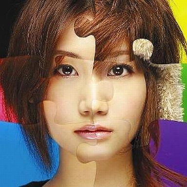 【中古】邦楽CD 大塚愛 / LOVE PiECE