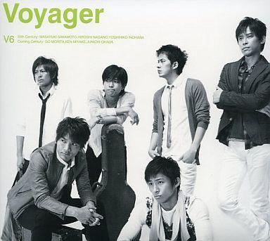 V6 (グループ)の画像 p1_17