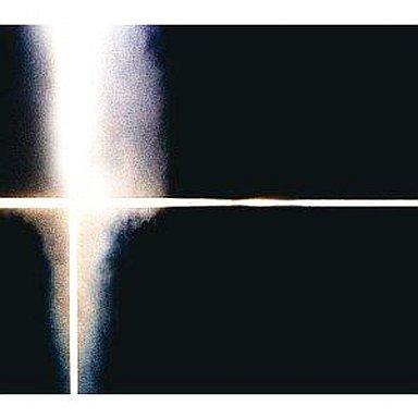 【中古】邦楽CD ブンブンサテライツ/EXPOSED[DVD付初回限定盤]