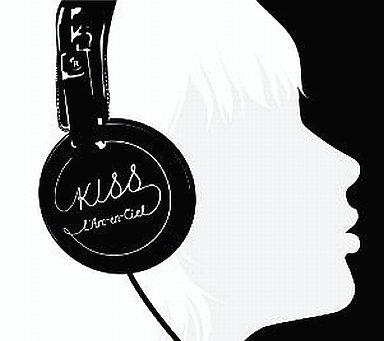 L'Arc~en~Ciel/KISS