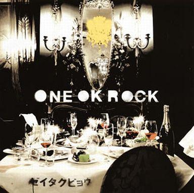 ONE OK ROCK / Zeitakubyo