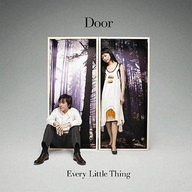 Every Little Thing/Door