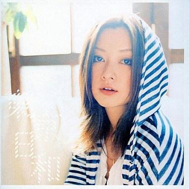 伴都美子の画像 p1_6