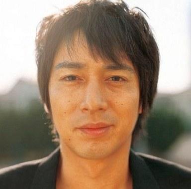 【中古】邦楽CD FUNKY MONKEY / 桜