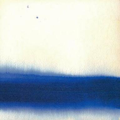 【中古】邦楽CD セカイイチ / セカイイチ