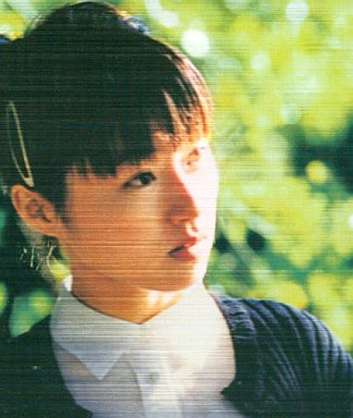 【中古】邦楽CD 小松未歩 / さよならのかけら