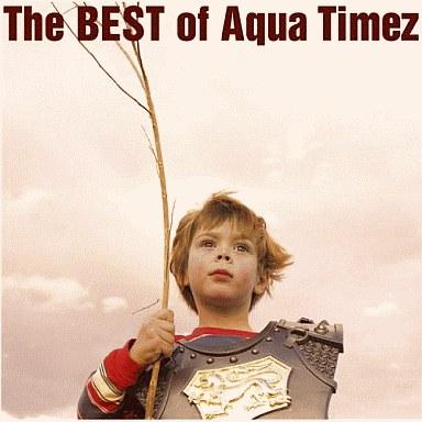 Aqua Timezの画像 p1_18