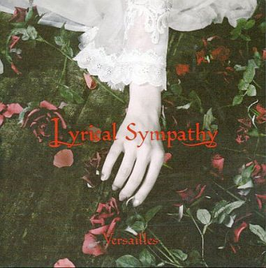 Versailles / Lyrical Sympathy ...